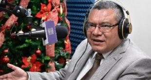 Le Maroc est parvenu à neutraliser la menace du groupe illégitime du polisario