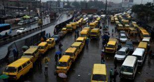 Le Nigeria sortira de la récession début 2021
