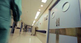 Le Royaume-Uni affecte 3 milliards de livres sterling dans la santé