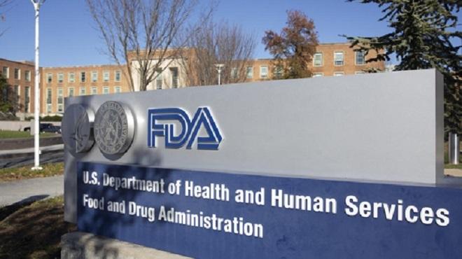 Le traitement aux anticorps de Regeneron autorisé aux Etats-Unis
