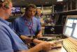 NASA Kamal Oudrhiri récompensée par un prestigieux prix