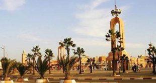 Ouverture par la Jordanie d'un consulat à Lâayoune