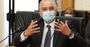 Tayeb Hamdi Médecin