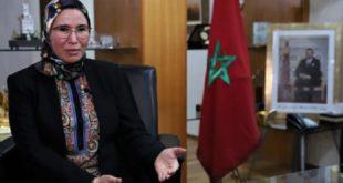 Un projet de programme pour la mobilisation de 10.000 compétences marocaines à l'étranger d'ici 2030