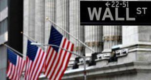 Wall Street débute la semaine en hausse