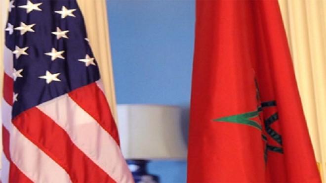 Des pays arabes saluent la reconnaissance US de la marocanité du Sahara
