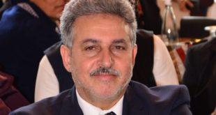 El Guerguerat Une intervention du Maroc bien réussie