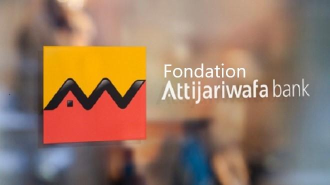 Fondation Attijariwafa bank décrypte les spécificités de la culture juive marocaine