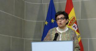 L'Espagne défend la centralité de l'ONU dans le règlement de la question du Sahara