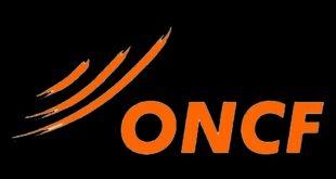 L'ONCF clôture avec succès un emprunt obligataire de 2 MMDH