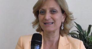 L'Union des communautés juives d'Italie
