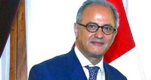 La décision américaine s'inscrit dans la tradition d'amitié séculaire entre le Maroc et les États-Unis