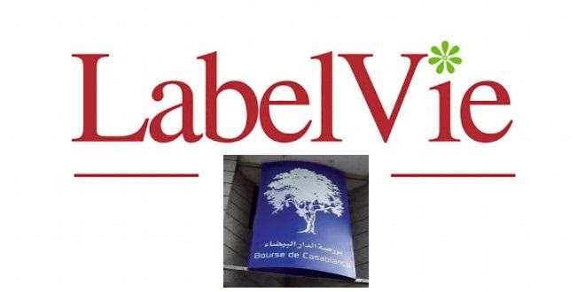 Label Rse Labelvie