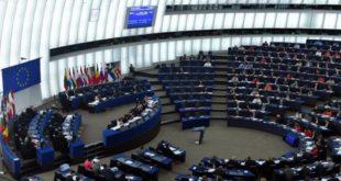 Le régime algérien pointé du doigt par le Parlement européen