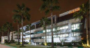 Maroclear Et La Bourse De Casablanca Conservent Leur Label Rse