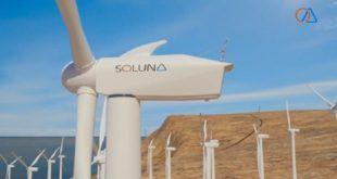 Soluna Technologies Et Am Wind