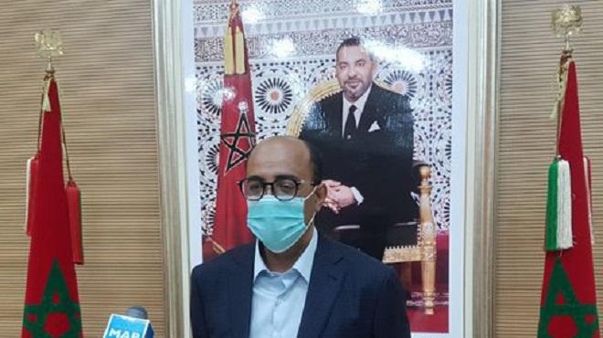 Tous les sahraouis applaudissent la décision US sur la marocanité du Sahara