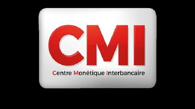Centre Monetique Interbancaire Cmi Maroc