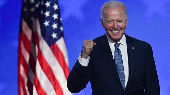 États-Unis,Joe Biden,Royaume-Uni,Europe