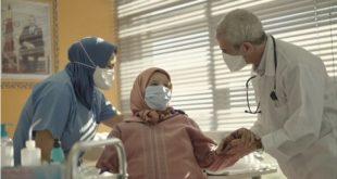 Le Vaccin Entre Doute Et Mobilisation