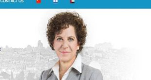 Maroc-Israël Brand & Image et Kam Global