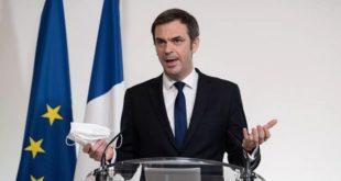 France,variant indien