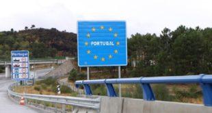 Portugal Espagne