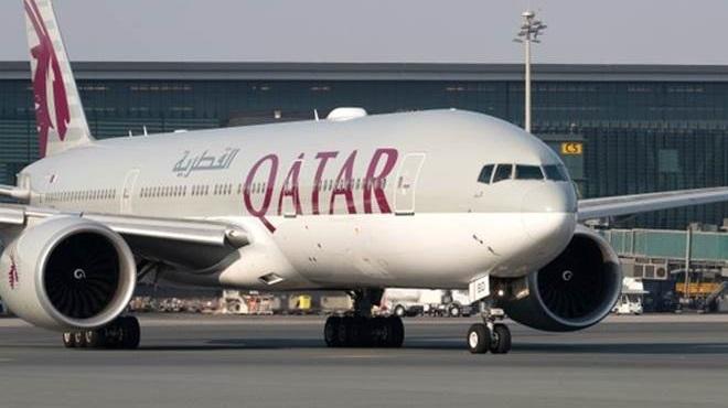 Qatar Airways Arabie Saoudite