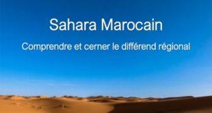 Sahara Marocain Ambassade Du Maroc à Pretoria