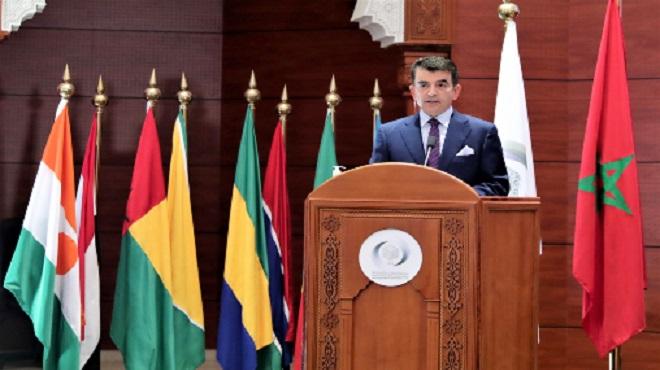 Salem Ben Mohamed El Malek
