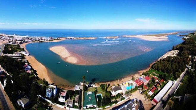 Tf1 Oualidia, Le Nouveau Paradis Marocain