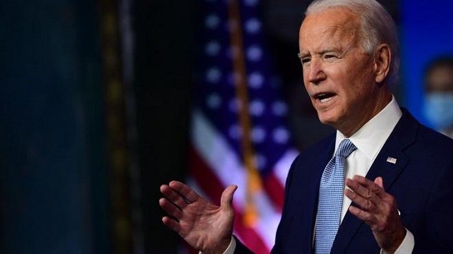 John Kerry,Joe Biden,Xie Zhenhua,Jinping,Shanghai,Chine,États-Unis,Séoul,Sommet Climat