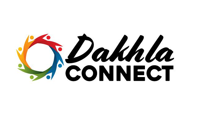 Dakhlaconnect