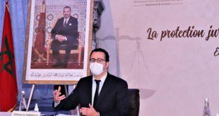 El Ferdaous Patrimoine Culturel Marocain