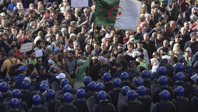 algerie hirak atalayar