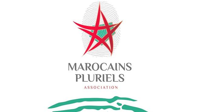 association marocains pluriels