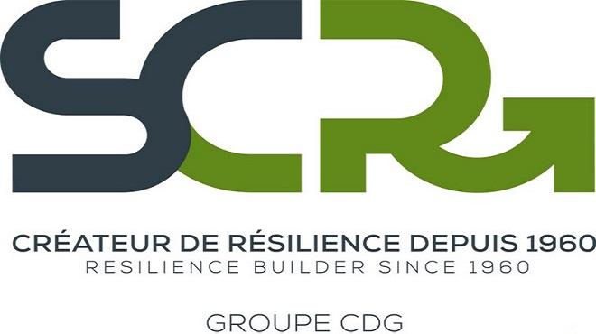Cyber-Sécurité SCR