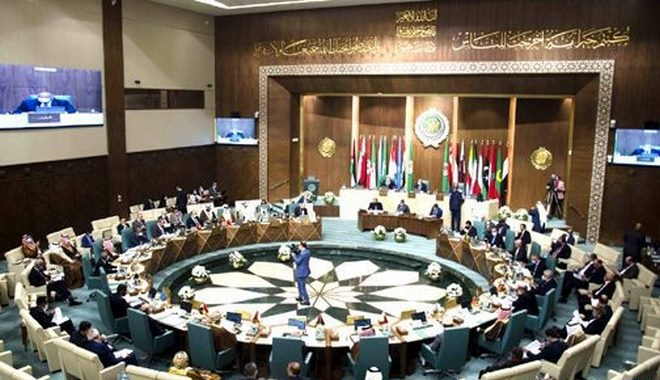 Ligue arabe,Crise Maroc-Espagne,international,europe,immigration,afrique
