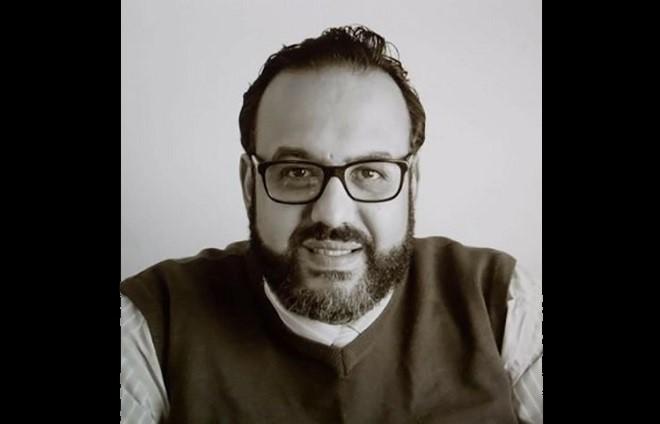 Oualid Kébir Algérie-Maroc-Sahara