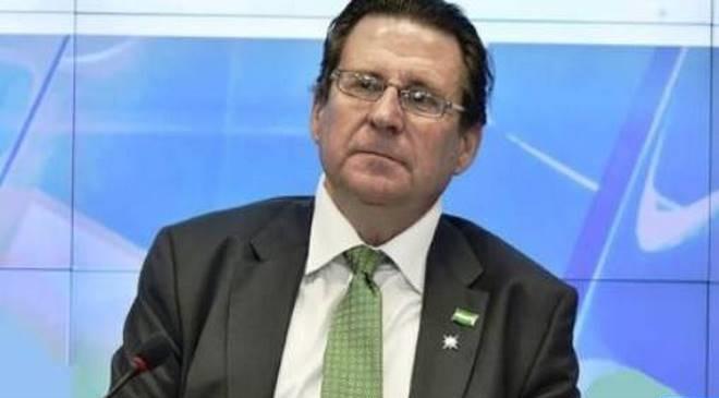 Pedro Ignacio
