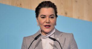 Sar La Princesse Lalla Hasnaa Unesco