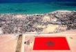 Sahara Marocain | Optimisme unanime du Conseil de sécurité quant à la reprise du processus politique avec le nouvel Envoyé personnel