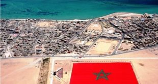 Espagne,Brahim Ghali,Algérie,Polisario,Sahara marocain,Expres.mk