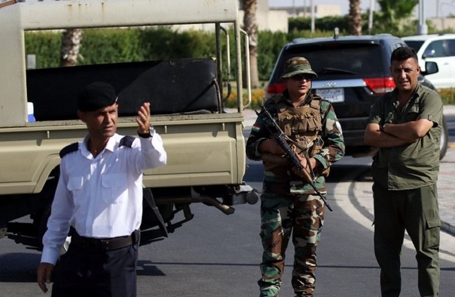 kurdistan irak onu