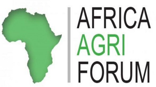 africa agri forum aaf