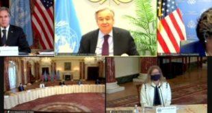 blinken dossier du sahara