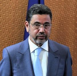 mohamed abdennabaoui cour de cassation