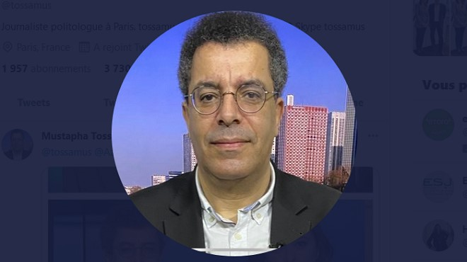 Crise Maroc-Espagne,Brahim Ghali,Algérie,Polisario,Sahara marocain,international,europe,immigration,afrique