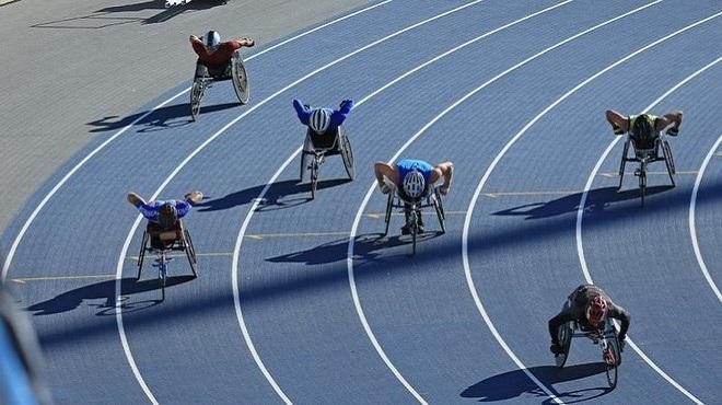 olympique de safi ocs