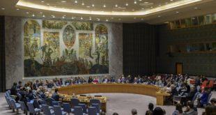 Sahara,ONU,António Guterres,Algérie-Polisario,Forces Armées Royales,FAR,Conseil de Sécurité,MINURSO